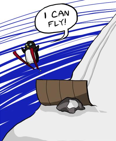 Flyyyyyyyyyy